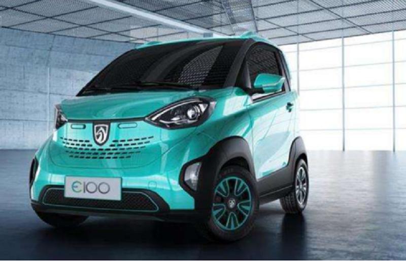 6月有哪些新能源新車上市?