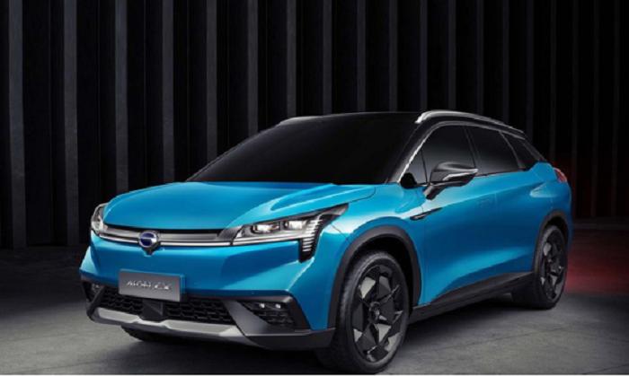 電動汽車換代太快這個問題,消費者該如何應對?