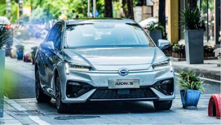 影響新能源汽車推廣的主要原因有哪些