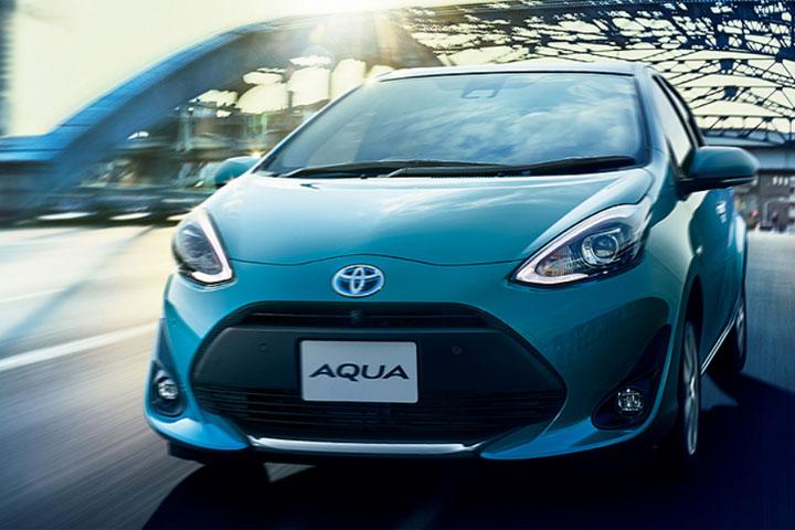 日本车品质大幅领先,现在还是吗?