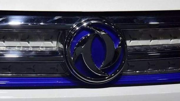 路咖与车:雷诺同平台的电动车 东风风神D01只能靠价格?