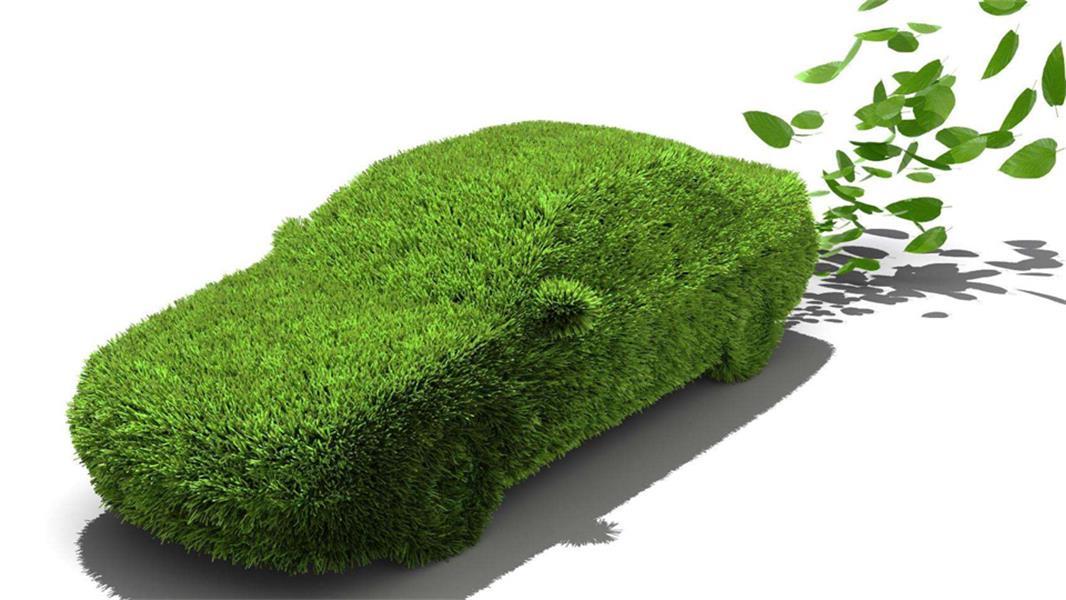 路咖评:造车新势力有些危险 双积分新政有什么变化