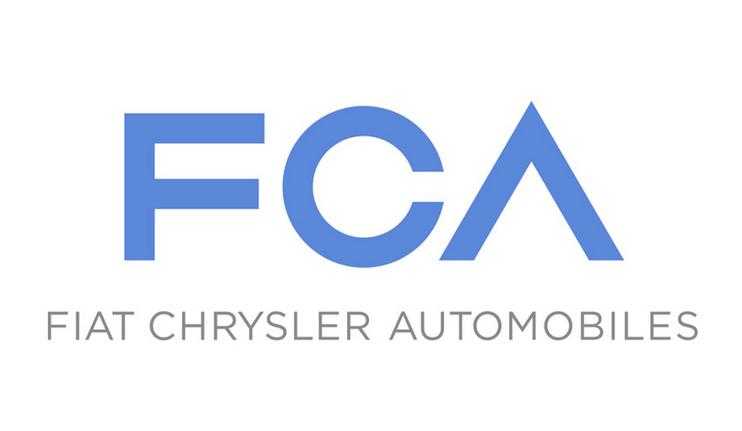 FCA上訴失敗 將向盧森堡支付3000萬歐元關稅