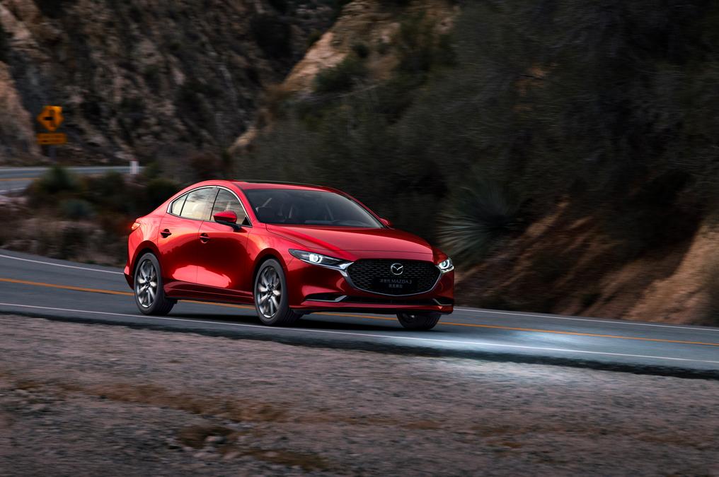 加速快、操控好!這兩款緊湊級運動車你更愛誰?