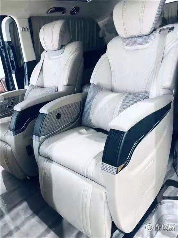 2020款VS900厂家爆没价格