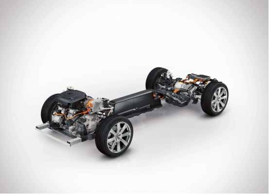 有新能源购车需求?你愿意选择一款什么样的新能源汽车?