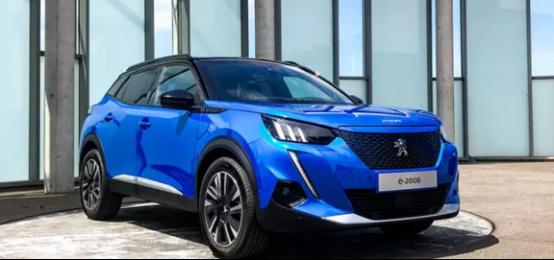 2019广州车展即将到来,现场会有哪些值得期待的新能源车型?
