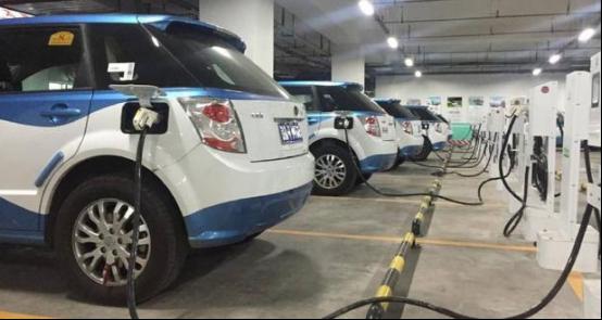 没有充电条件可以买电动汽车吗?会不会很不方便?