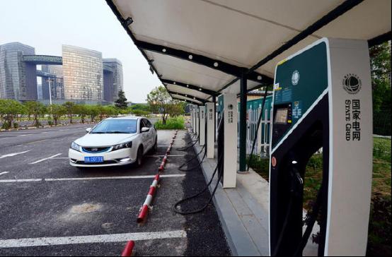 目前有哪些措施可以有效提升新能源车的保值率?