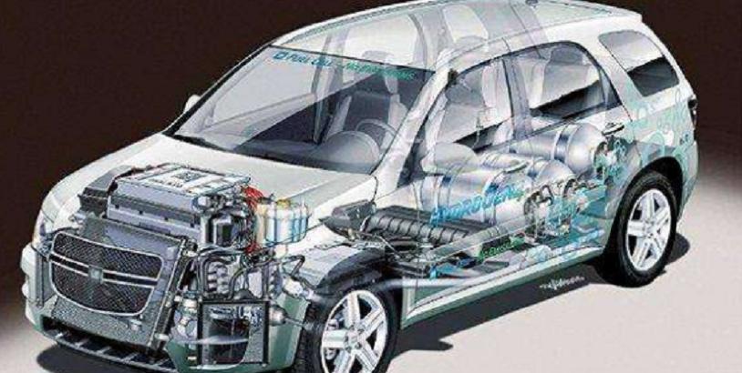 纯电动汽车长期闲置不用,应该如何避免损坏?