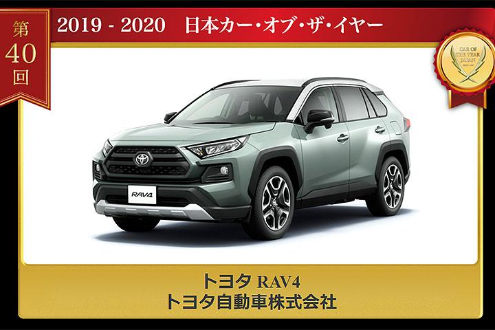 日本最新年度风云车出炉,不算冷门,看来这车又得大卖!