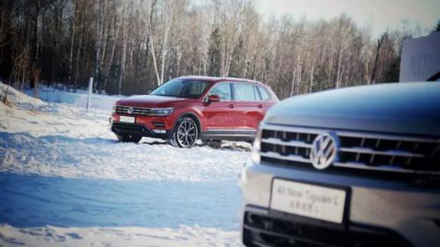 盘点2019销量最好的5款SUV 德系只有一款上榜