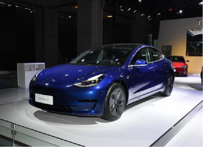 性价比高的新能源车型推荐,这三款很实用