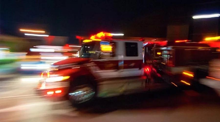 Cerence推出应急车辆检测,引入行车安全保障的功能