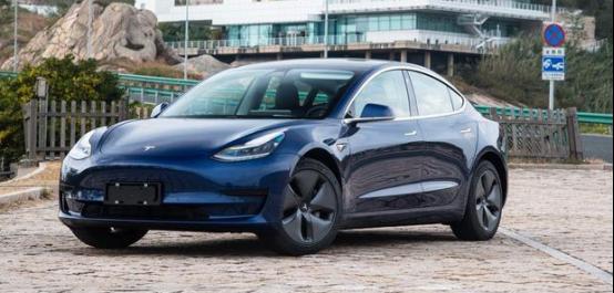 热销的新能源车型推荐,这三款好用还省心