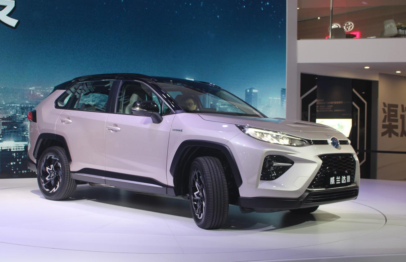 要買SUV先等等 ,2020年上半年這些重磅新車值得等!