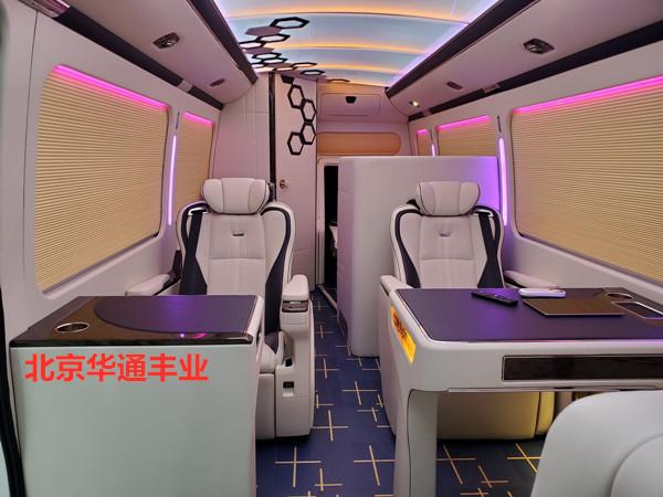北京4S店豐田考斯特銷售地址位置電話