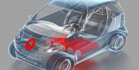 长期不开电动汽车,电池会放坏吗?