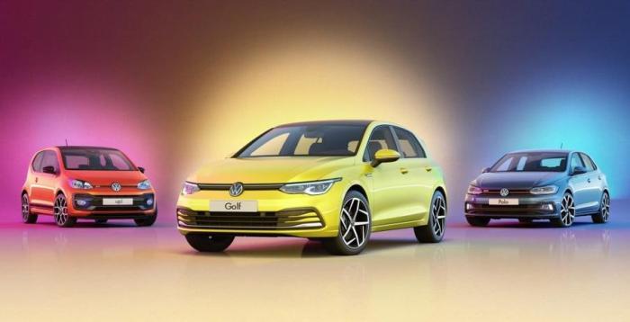 德国:二手车销量是新车两倍?发达国家都这样!