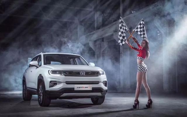 10万左右也能有空气净化,这些SUV能给你更清新的用车环境!