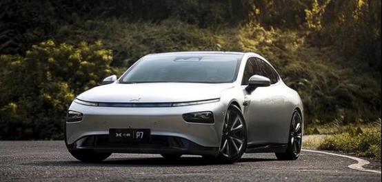 續航里程在600km以上電動汽車推薦