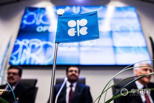 石油价格进阶之路,中国油价重返5元时代