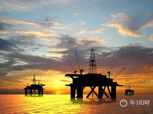 石油價格進階之路,中國油價重返5元時代