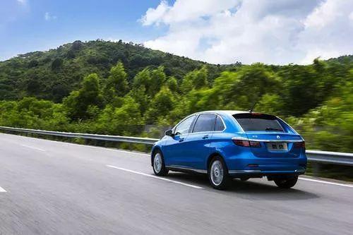 价格相近,二手车与纯电动汽车哪个更香?