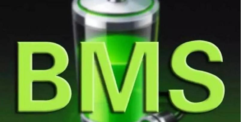 动力电池的种类不同,会影响动力输出吗?