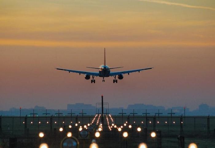 汽车上的哪些科技来源于飞机?