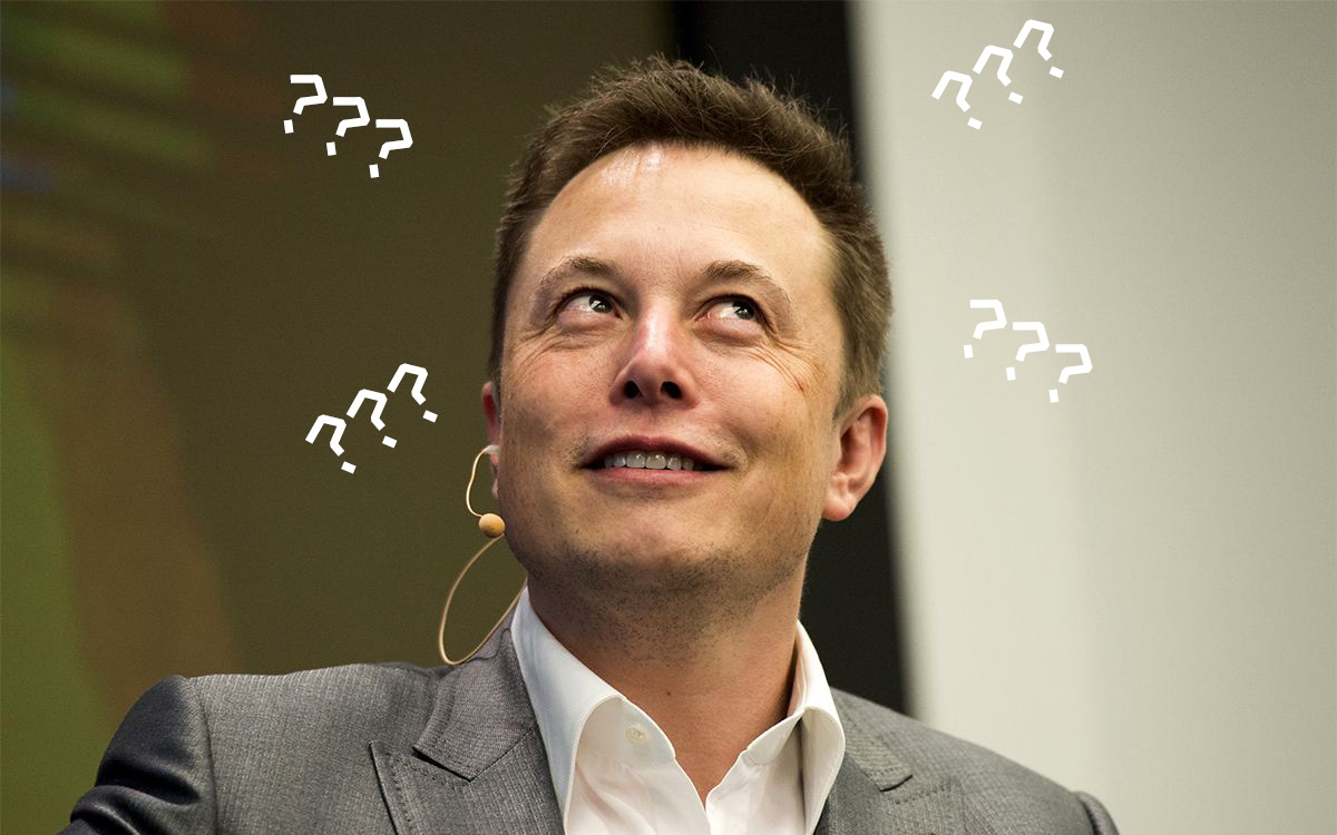 """大众成立""""专攻特斯拉""""小组,奥迪CEO亲自负责,2025年将推新车"""