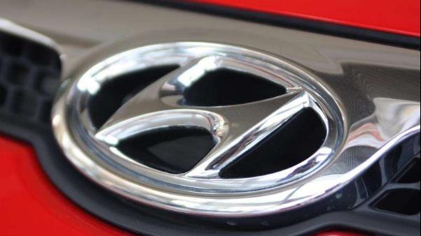 似乎比大众、丰田更有趣,解读现代汽车电动化战略