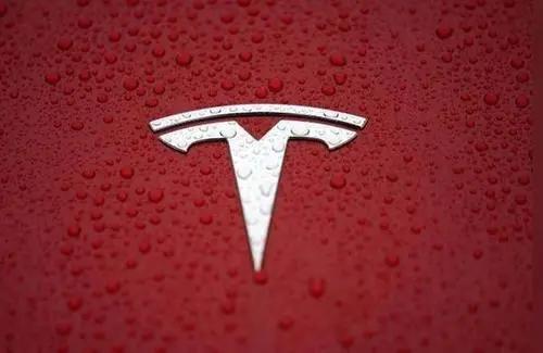 4月全国新能源汽车销量16.3万,特斯拉环比大跌