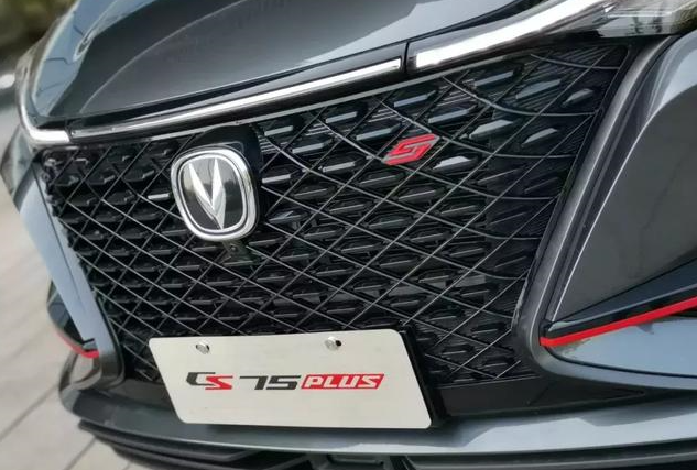 上半年被買爆SUV:哈弗H6狂賣18萬,奧迪Q5成最搶手豪車