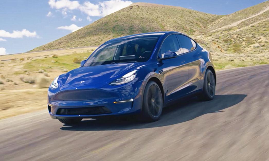 最全9月轎車、SUV、MPV上險量排行榜,自主品牌越來越爭氣了?