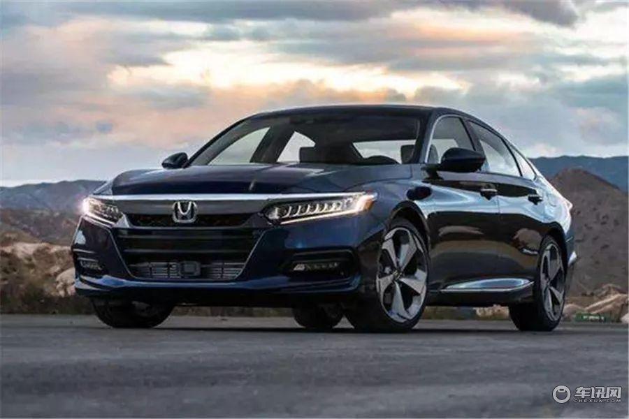 2019美国汽车品牌忠诚度排名出炉!