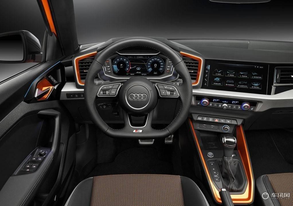 Audi-A1_Citycarver-2020-1024-1d.jpg