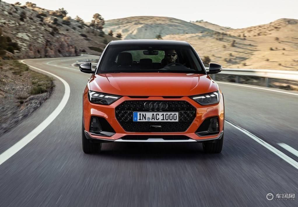 Audi-A1_Citycarver-2020-1024-15.jpg