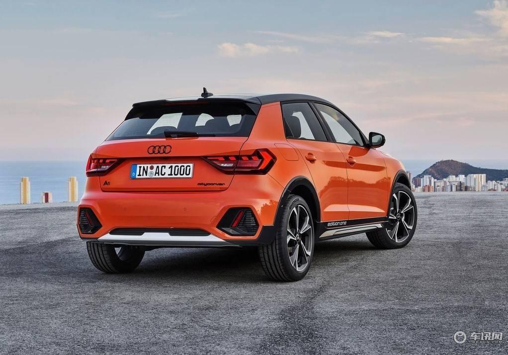 Audi-A1_Citycarver-2020-1024-0e.jpg