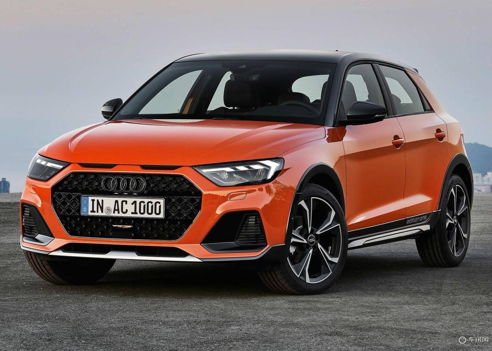 Audi-A1_Citycarver-2020-wallpaper_meitu_1.jpg