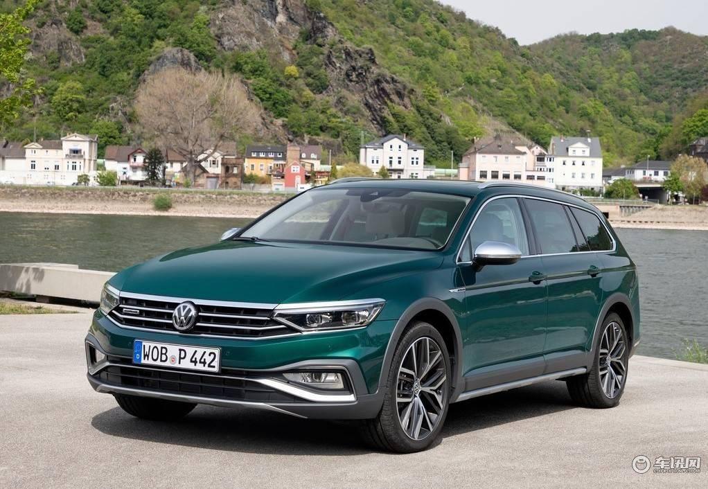 Volkswagen-Passat_Alltrack-2020-1024-0a.jpg