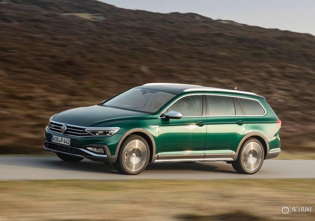 Volkswagen-Passat_Alltrack-2020-1024-1f.jpg