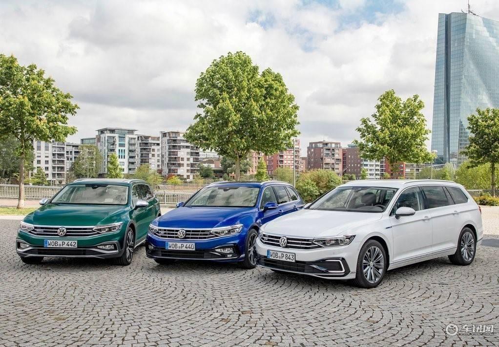 Volkswagen-Passat_Alltrack-2020-1024-4b.jpg