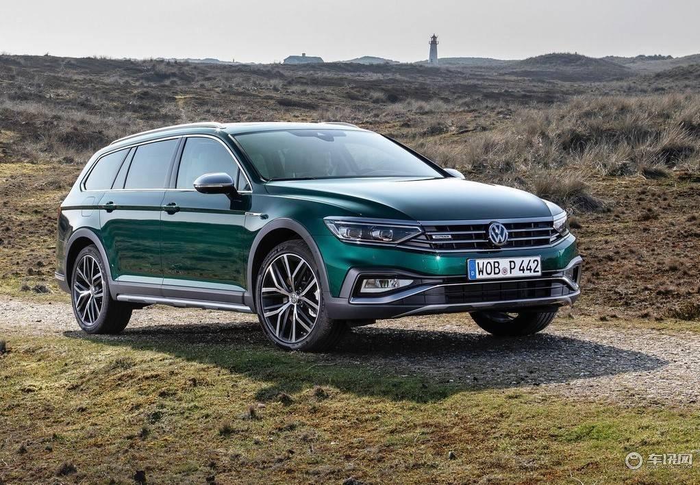 Volkswagen-Passat_Alltrack-2020-1024-01.jpg