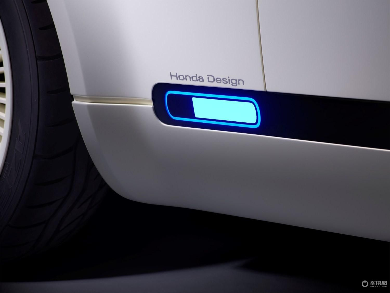 推荐:暂停氢燃料、退出柴油车市场,本田正在缓慢调整电气化战略