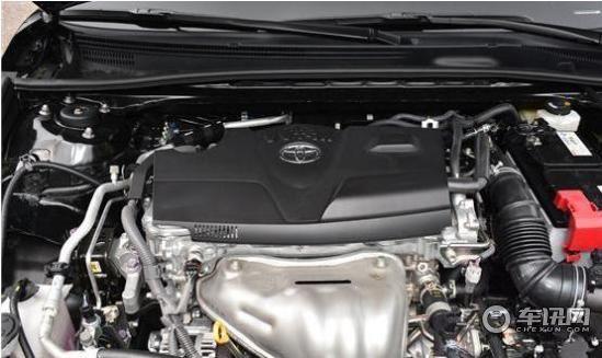丰田凯美瑞价格 特惠全国最低价