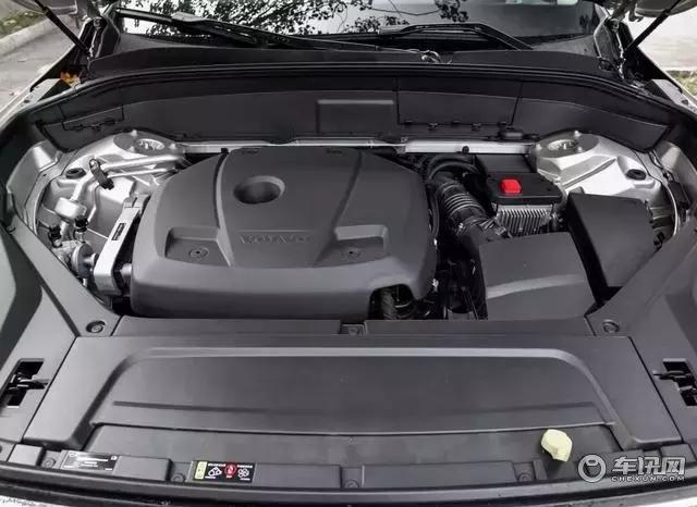 沃尔沃XC90报价 最高优惠多少 现车降价促销全国