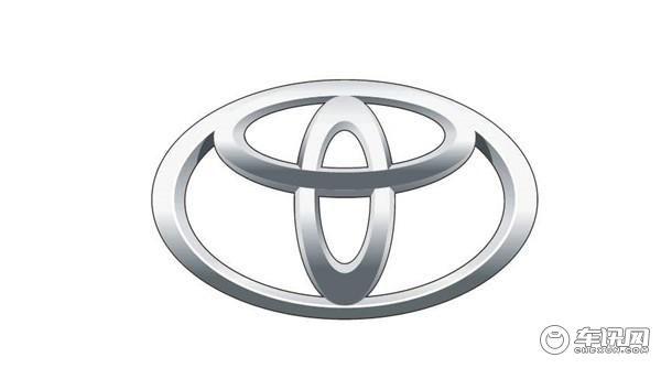 丰田柯斯达价格丰田柯斯达10座改装价格