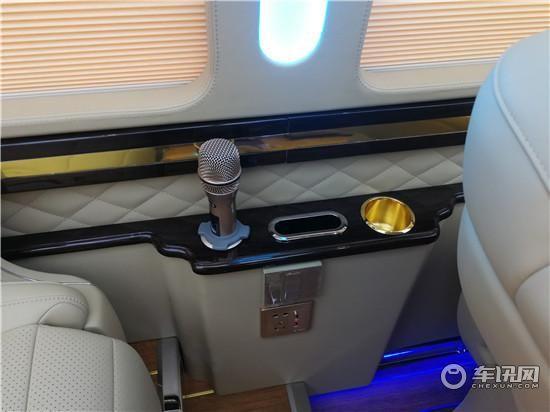 江西鹰潭市考斯特商务车报价 丰田考斯特6到23座价格