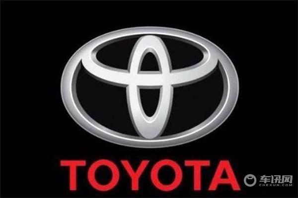 丰田考斯特10座价格考斯特10座配置改装